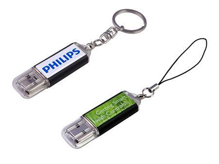 Optional mit Handyband oder Schlüsselanhänger