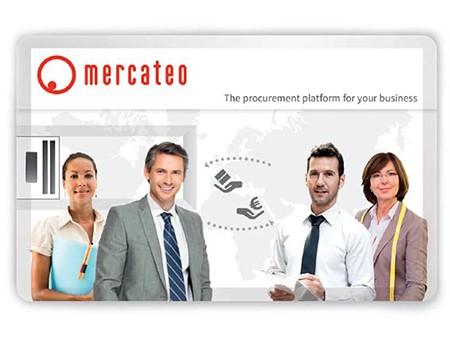 Der perfekte Werbeartikel für Ihre nächste Marketingaktion