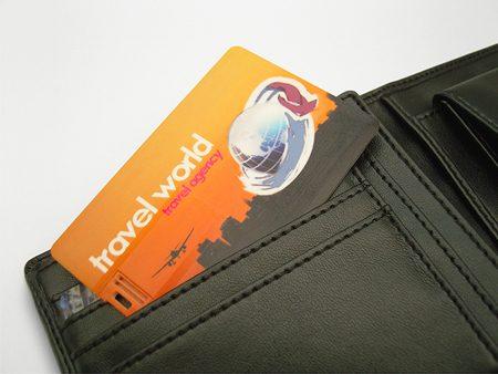 Passend für Ihre Geldbörse