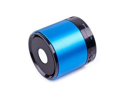 Beliebter und hochwertiger Lautsprecher mit Bluetooth- und Freisprechfunktion