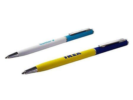 Mini Kugelschreiber Pen Superior