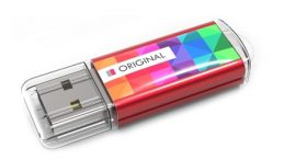 """USB-Modell """"Basic"""""""