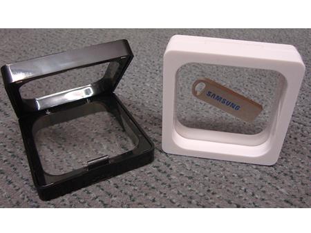 Verpackungsbeispiel: Mini-Framebox