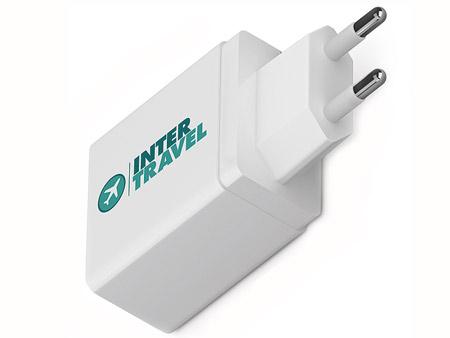 Ultra schneller USB-Adapter