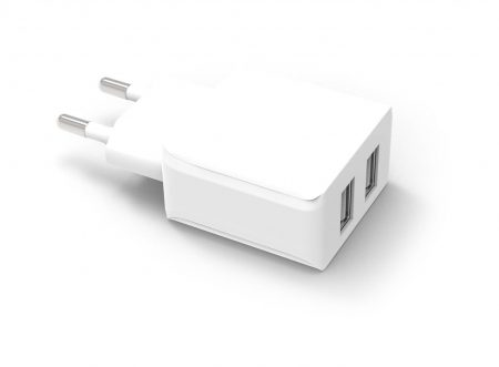 USB-Adapter TWO