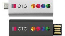 Beispiel: farbiger Siebdruck