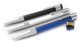 """USB-Modell """"Pen-Deluxe"""""""