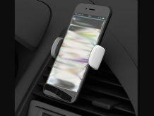 Praktischer Handyhalter für Ihr Auto