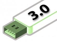 USB-3.0-Standard
