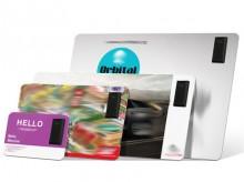 USB-Mailinglösungen