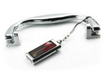 Metall-USB-Sticks