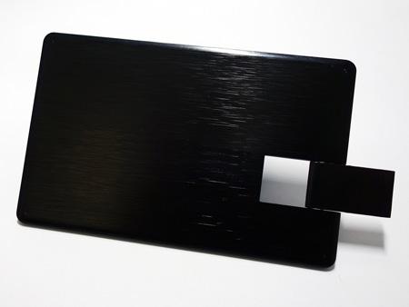 Gravur oder Pantone-Siebdruck möglich