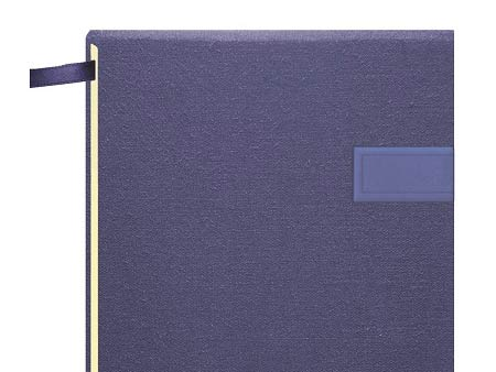 Buchgröße: 140 x 90 mm