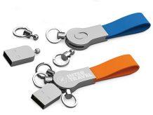 Schöner Design-Schlüsselanhänger