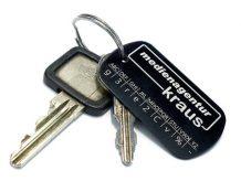 Passwort_Generator-