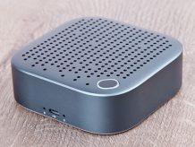 Premium-Speaker
