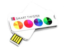 usb_smart_twister_weiß