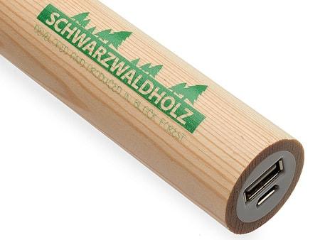 Verpackt in einer Eco-Kartonfaltschachtel