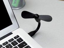 Smart USB-Gadgets