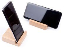 Auch geeignet als Tablet-Halter