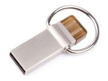Mini OTG Stick mit Schutzkappe