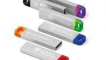 Long-LED-Stick in verschiedenen Farben