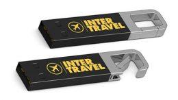 "USB-Modell ""Karabiner"""