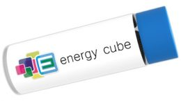 BPA-freies und lebensmittelechtes Tritan-Material