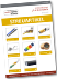 PDF-Katalog: Accessoires/Streuartikel