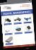 PDF-Katalog: Technische Werbeartikel