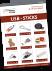 PDF-Katalog: USB-Sticks