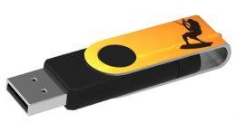"USB-Modell ""MaxPrint C 3.0"""